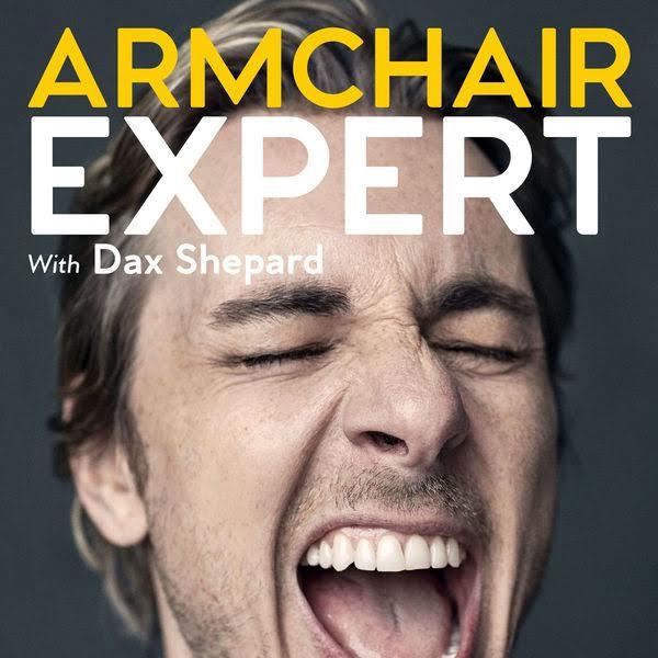 armchairexpert